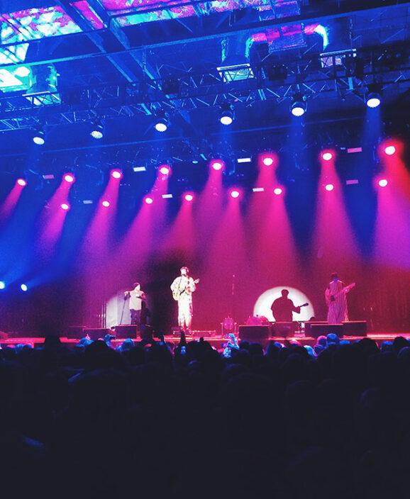 at-the-concert-lan-audio